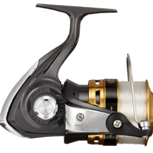 DAIWA JOINUS 4000 SPINNING REEL