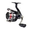 Daiwa RX LT 5000-C Spinning Reels